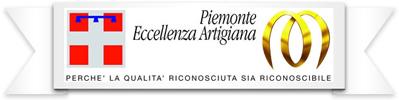Falegnameria Milanesio Eccellenza Artigiana Piemontese